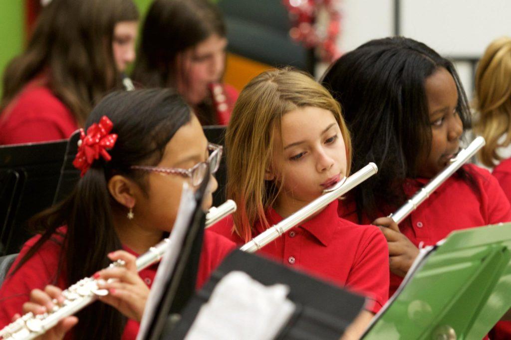 BRAVO Youth Orchestras 10