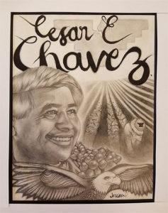 Chavez-sketch-sm